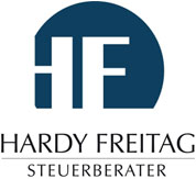 Logo Steuerberatung Hannover